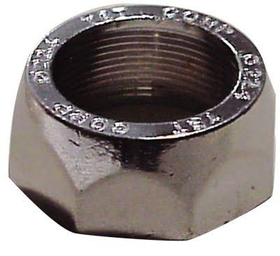 Wald Products Headset Lock Nut - #220