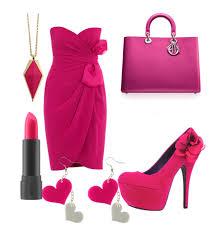 اللون الوردي في كل مكان images?q=tbn:ANd9GcR
