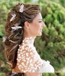 تسريحات للعروس 2013 images?q=tbn:ANd9GcR
