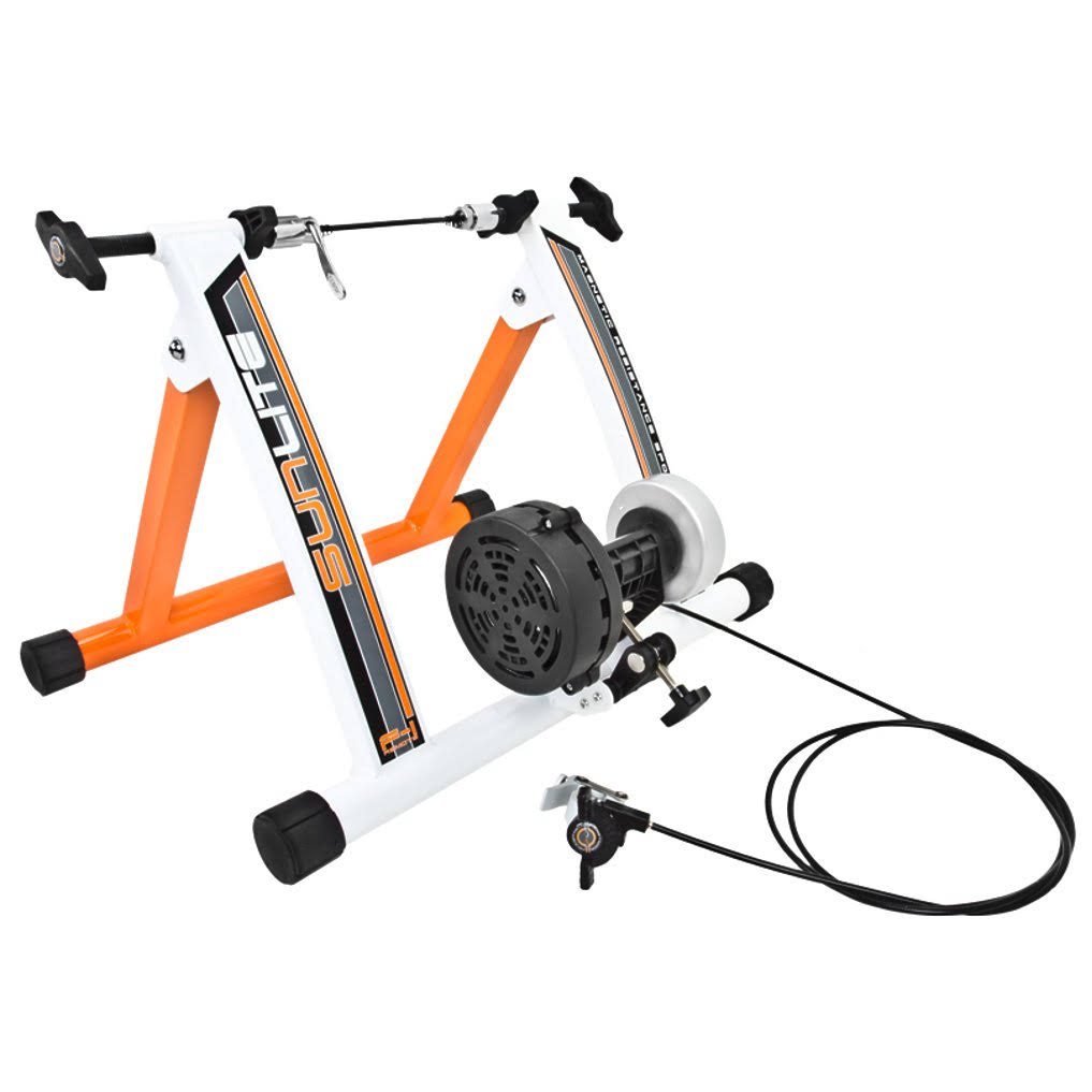 Sunlite F-1 Magnetic Trainer with Remote