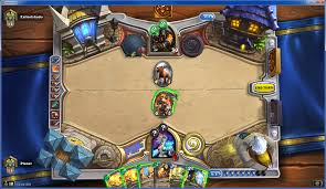 Hearthstone Beginner Decks Mage by Building A Deadlier Mage Turning Freeze Mage Into Frostbite Mage
