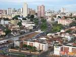 image de Uberlândia Minas Gerais n-6