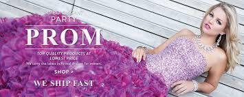 great deals from ultimategoodz formal dress shops ebay stores