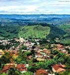 imagem de Morro do Pilar Minas Gerais n-6