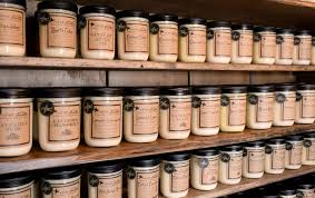 Pumpkin Patch Bakersfield California by Find A Store 1803 Candles 1803 Candles