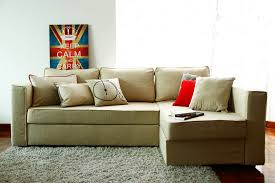 T Cushion Sofa Slipcovers Walmart by Can Your Sofa Be Slipcovered And Brought Back To Life