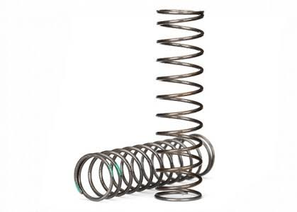 Traxxas 8040 Springs Shock GTS Rear - 0.54 Rate, 2ct
