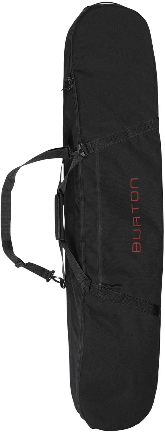 Burton Board Sack Snowboard Bag - True Black, 156cm