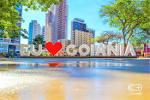 imagem de Goiânia Goiás n-14