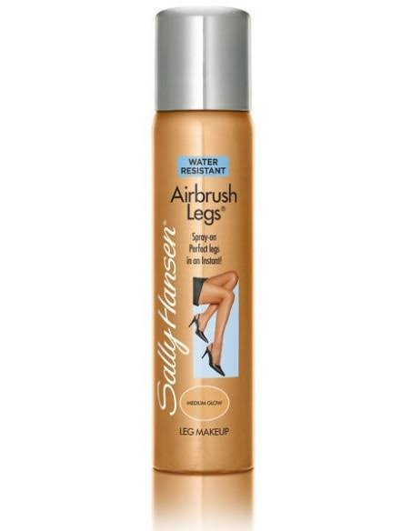 Sally Hansen Airbrush Legs Leg Makeup - Medium Glow