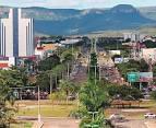 imagem de Palmas Tocantins n-14