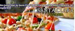 imagem de Santa Clara do Sul Rio Grande do Sul n-14