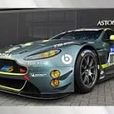 ニュルブルクリンク, FIA 世界耐久選手権, ニュルブルクリンク24時間レース, グループGT3