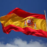 Spain posts year-on-year igaming revenue growth for Q2
