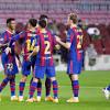 Barça 5-1 Ferencváros: Flying start
