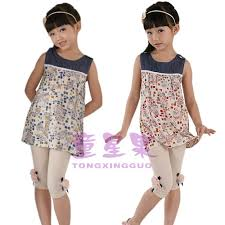 fashion clothing for kids beauty clothes