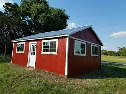Storage Sheds Jacksonville Fl by Rent To Own Buildings Lizards On The Roof
