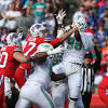 Bills stack ugly victories to improve to 5-1, but how good are they?
