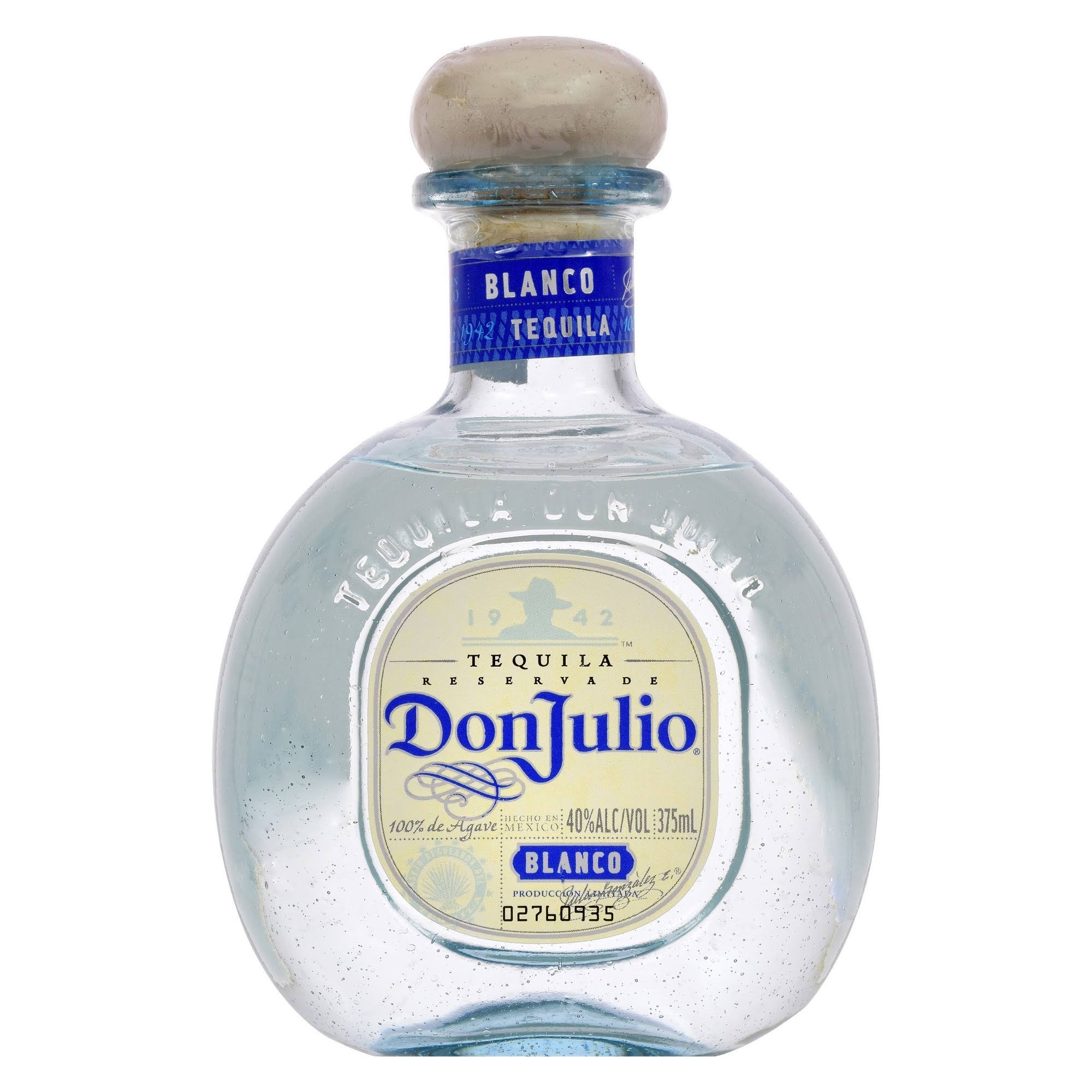 Don Julio 1942 Tequila - 70cl