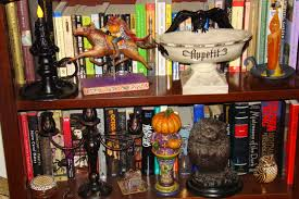 Halloween Candy Dish That Talks by Entries Listed Under U0027halloween U0027 On