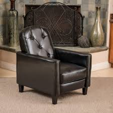 Walmart Living Room Chair Covers by Living Room Walmart Black Leather Couch A Recliner Chair