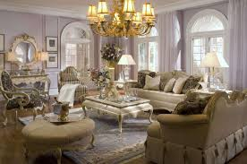 Country French Living Rooms Houzz by 100 Dining Room In French Decorating Dining Room