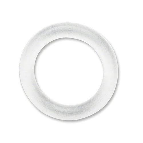 Vmc Wacky Ring - Clear, 6mm