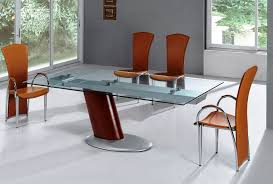Modern Dining Room Sets Cheap by Contemporary Dining Room Tables And Chairs