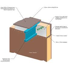 Engineered Floor Joists Uk by What Are Sips Structural Insulated Panels Sip Build Uk