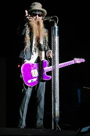 Vienna Halloween Parade Rescheduled by Zz Top Are On Tour Played Bergen Pac Pics Dates
