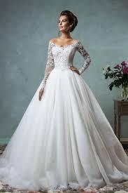 best 25 christmas wedding dresses ideas on pinterest green