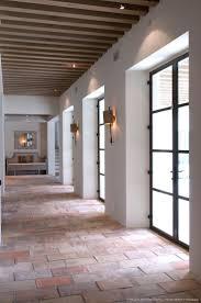 Floor And Decor Santa Ana by 25 Best Spanish Modern Ideas On Pinterest Modern Spanish Decor