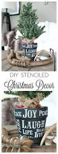 Christmas Tree Lane Pasadena Directions by 112 Best A Rustic Christmas Images On Pinterest