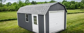 Storage Sheds Jacksonville Fl by Woodtex Storage Sheds Barns Prefab Garages And Modular Cabins