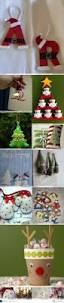 Christmas Tree Species Name by Best 25 B Tree Ideas On Pinterest Twig Tree Fall Christmas