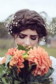 110 best 1970 u0027s wedding images on pinterest wedding dressses