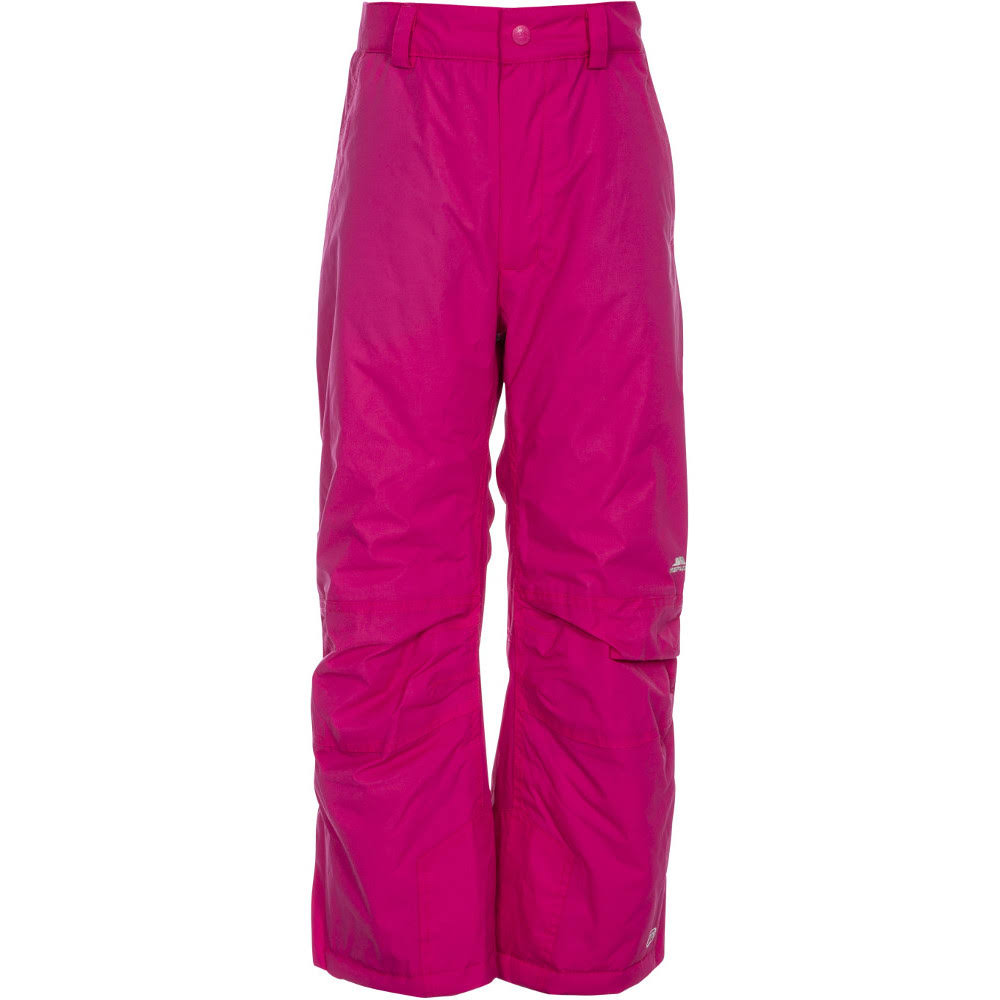 Trespass Contamines Kids Ski Pant