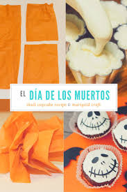 Which Countries Celebrate Halloween The Most by 113 Best From The Little Passports Blog Images On Pinterest