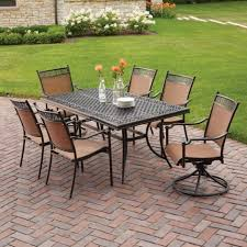 Dining Room Tables Walmart by Dining Tables Casual Kitchen Dining Sets Cheap Dining Room Sets