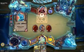 Hearthstone Beginner Decks Mage by The Lich King Boss Adventure U2022 Mage Counterspell Molten Giant