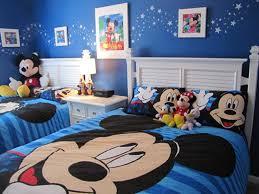 Mickey Mouse Flip Open Sofa Uk by Beautiful Mickey Mouse Bedroom Furniture Pictures Decorating