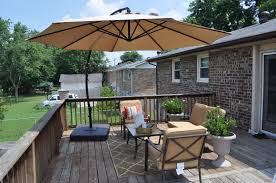 Walmart Patio Umbrella Table by Patio Awesome Umbrella Patio Set Umbrella Patio Set Patio