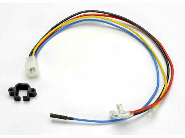 Traxxas Tra4579x EZ Start Connector Wiring Harness