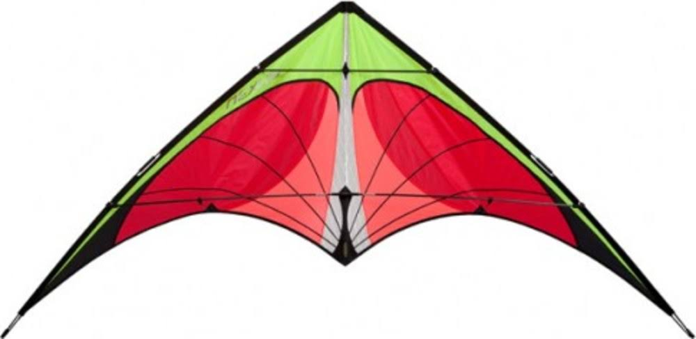 Prism Kite Technology Prism Nexus Stunt Kite