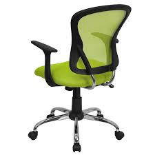 Arozzi Gaming Chair Frys by Concept Design For Office Chair Green 21 Office Chair Green