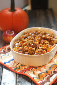 Harpoon Pumpkin Cider Nutrition by 67 Best Cooking With Beer Images On Pinterest Beer Recipes