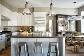 Kitchen Track Lighting Ideas by Inspiring Kitchen Lighting Ideas