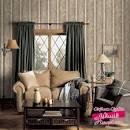 ادخلي وختاري ديكور منزلك images?q=tbn:ANd9GcR