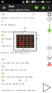 1979 The Smashing Pumpkins Tab by Amazon Com Guitar Chords And Tabs Pro Appstore For Android