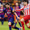 FC Barcelona Versus Atletico Madrid Preview, Team News And ...